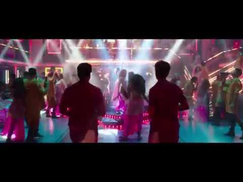 Chhote Chhote peg Yo Yo Honey Singh new song 2018