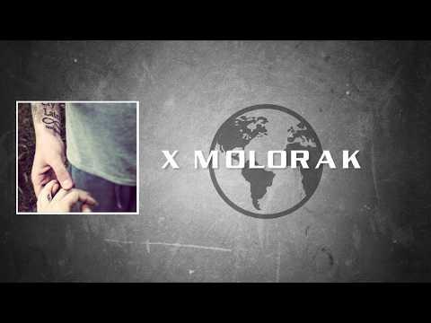Sirius - X Molorak