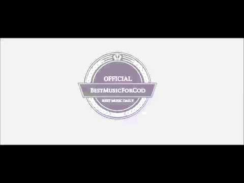 BestMusicForCoD The Kings Dead - The Reuinon (ft Sebastian Mikael)