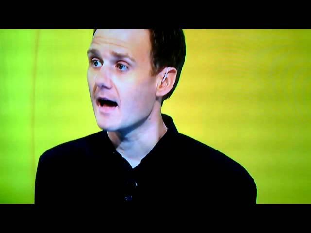 BBC NEWS ARSENE WENGER