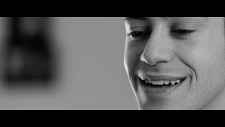 Les Funambules | Tu es là | Alexandre Faitrouni