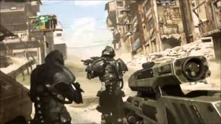Правила войны  игра онлайн