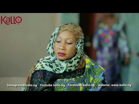 Download GIDAN NARAGE Official Trailer 2 | kallo.ng
