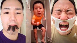 Junya1gou funny video 😂😂😂   JUNYA Best TikTok September 2021 Part 150