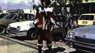 Fairway Chevy Commercial from 1981