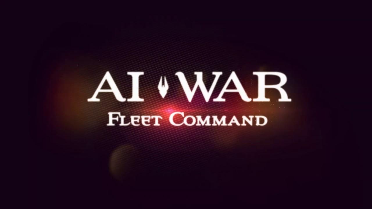 Ai War buy ai war: fleet command from the humble store
