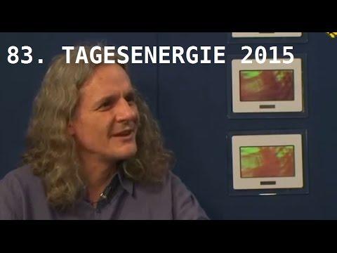 Spirituelles, Weltgeschehen 83 TAGESENERGIE | Bewusst.TV - 22.12.2015