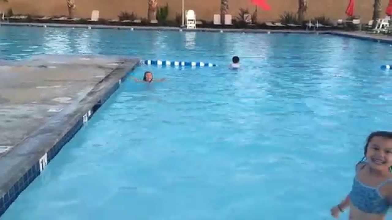 swimming pools oakley ca louisiana bucket brigade