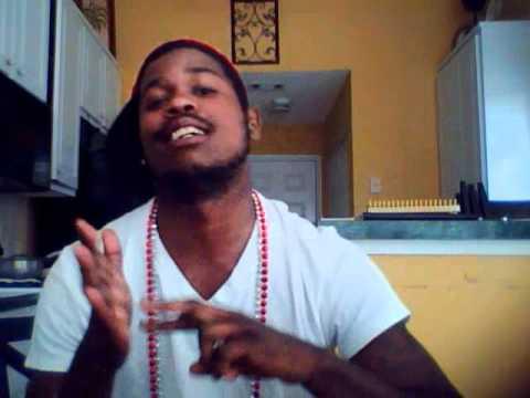 Ambiguous by Big Sean/Mike Posner Lyrics/ASL