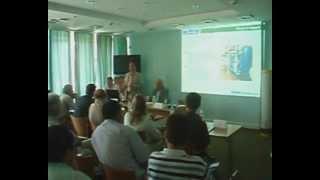 Мембранные технологии очистки воды(, 2012-07-25T16:13:53.000Z)