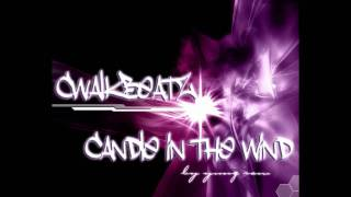 Candle in the wind - Yung Ram .mp3 + DOWNLOAD .