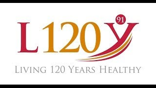 L120Y | HEART DISEASE | COUMADIN | WHOLISTIC MEDICAL NUTRITION