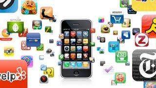 Descargar Aplicaciones y Temas para Nokia Asha 311,306,309 y 308 Gratis-Networkchetos