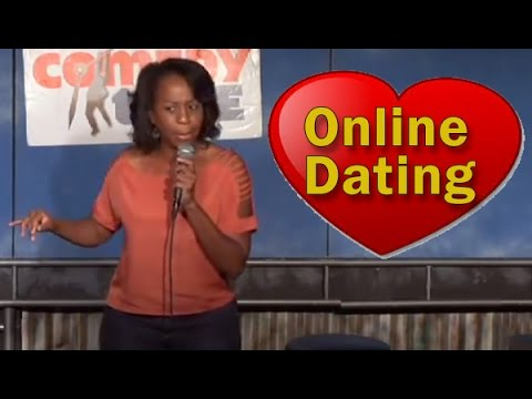 Dating women over 60 first time sex