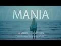 Mania - Уходи любя / #videobyvostok