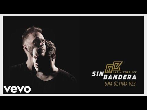 Valentín Elizalde - La Más Deseada from YouTube · Duration:  3 minutes