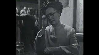 Martha Longhurst dies in the Rovers Snug (13 May 1964)