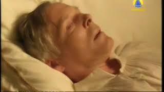 O Jardineiro de Deus (filme)