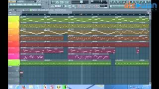 Kaka Feat Zizan - Bawaku Pergi (Instrumental) / Canon In D