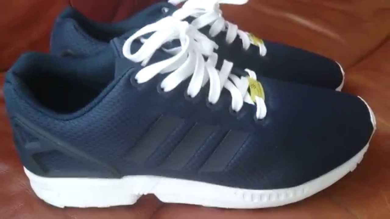 779386477c814 ... best price adidas zx flux dark blue youtube bfa00 b8f81