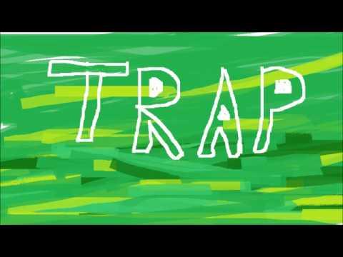"""!!!  """" Bang Bang """" - Trap beat  !!! (prod.@ KKbeatz )"""