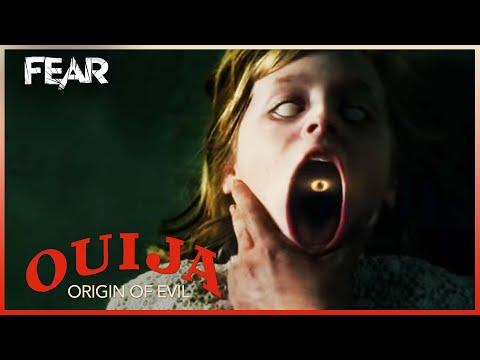 Lost Souls | Ouija: Origin Of Evil