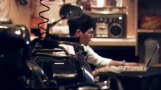[Full HD MV] Infinite (인피니트) - 다시 돌아와.MP4