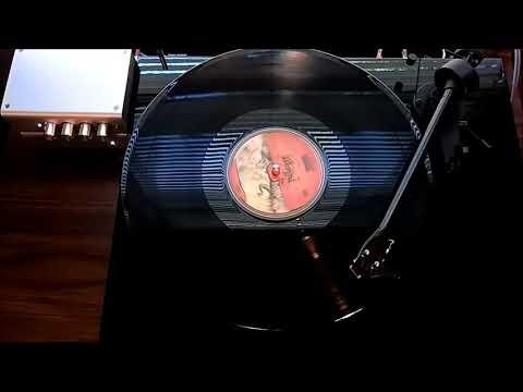 YES The Gates Of Delirium Steven Wilson Remix of Relayer on Vinyl