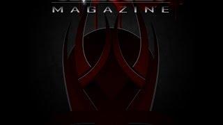 Oráculo Magazine-Especial Puente Aranda Metal Rock 2015