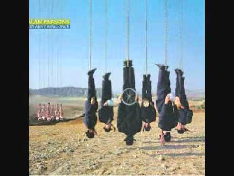Turn It Up by the Alan Parsons Project.wmv