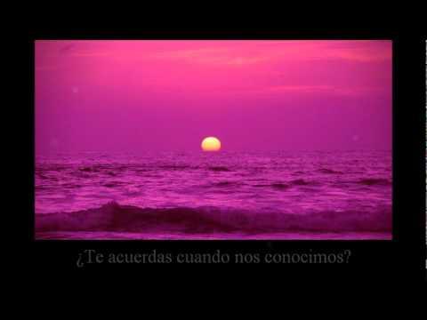 Sea of love  Robert Plant subtitulada al español