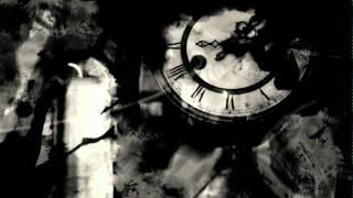 Night At Noon - The Dark Night Of The Mystic