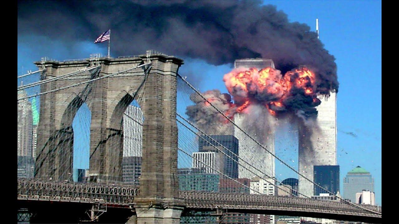 Top 10 Deadliest Terrorist Attacks in The History - YouTube