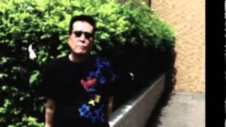 484のブルース/歌:幸斉たけし 演奏:シャネル・ファイブ