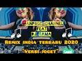 Lagu India Terbaru   Versi Joget  Anpoge Channel Feat Dj Tama  Mp3 - Mp4 Download