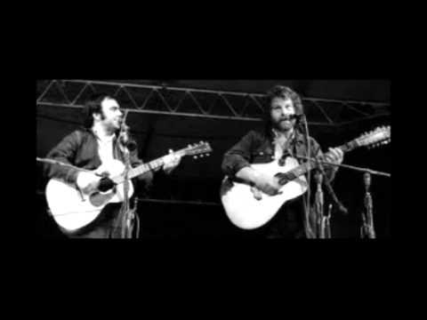 Steve Goodman - If She Were You