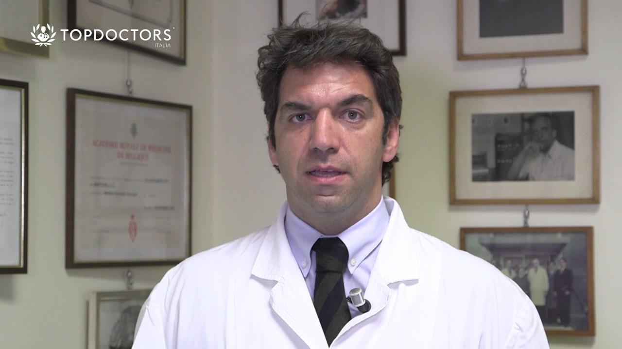 intervento della prostata a milano youtube