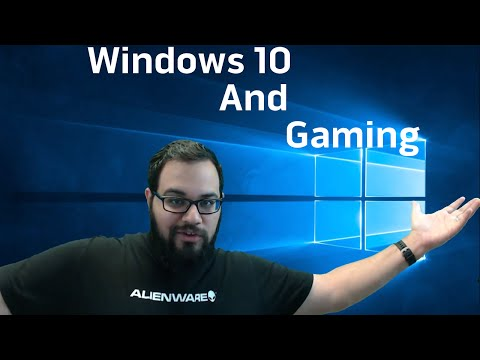 Windows 10 how to install directx12 driver with nvidia geforce