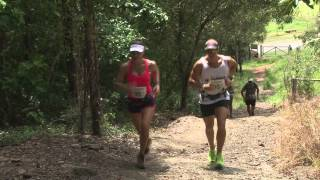 Great Barrier Reef Marathon Festival 2014 Thumbnail