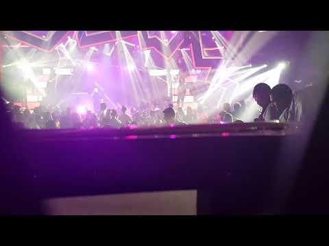 Argiros 24.12.17 Fantasia Live