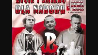Bubel Band- Szczerbiec