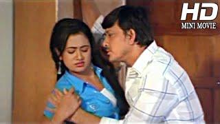 Odia Movie Full || De Maa Shakti  De || Nusrat Bharucha Rakesh Bapat New Movie || Oriya Movie Full