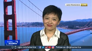 Rui Ma discusses China's super-app Wechat and potential challenger Bullet Messenger