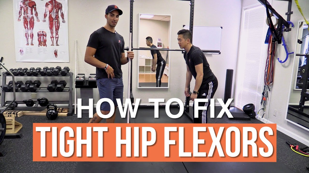 How To Fix Tight Hip Flexors  Youtube. Orthodontist Santa Monica Jenna Wolfe Twitter. Network Business Cards Driving Test Insurance. Private Investors Loans Cissp Testing Centers. Alexandria Flower Shops New York Satellite Tv. Cooking Storage Containers Bath And Body Wash. Bellevue Roofing Company Auto Tags Newtown Pa. Workers Comp Philadelphia On Line Payday Loan. Breast Cancer Treatment In India