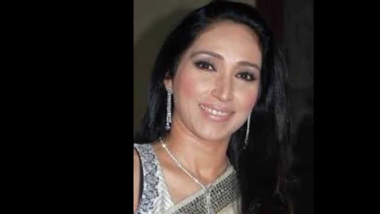 Taarak Mehta Ka Ooltah Chashmah   Daya's Mother - YouTube Taarak Mehta Ka Ooltah Chashmah Cast