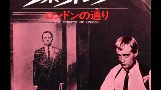 オルガニストのディック・ハイマンによる演奏。1965年の作品。日本...