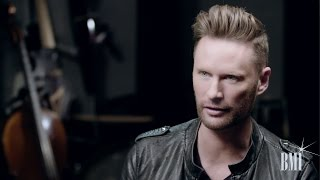 A Conversation with Brian Tyler: A BMI Exclusive Interview
