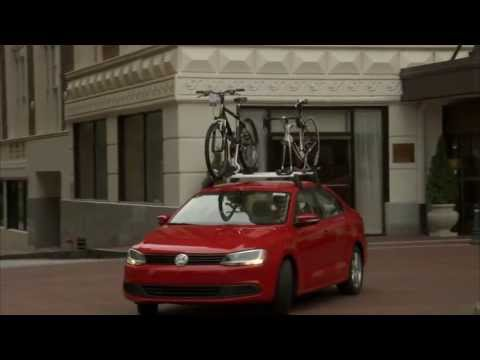 Sign then Drive Event - Jetta S