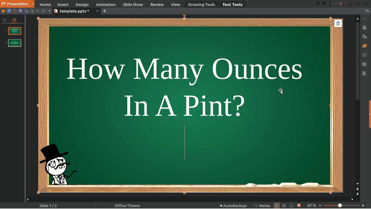 how many ounces in a pint youtube. Black Bedroom Furniture Sets. Home Design Ideas