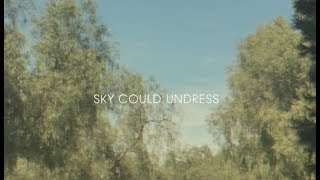 Play Sky Could Undress